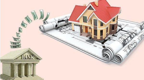 Bạn phải dành ra bao nhiêu chi phí để xây nhà