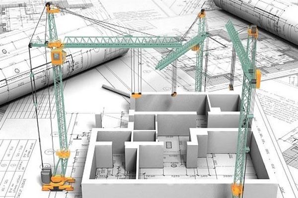 Hồ sơ thiết kế kiến trúc