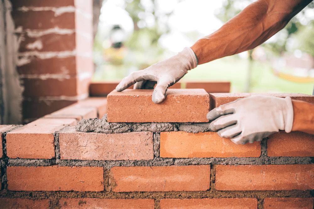 Những tiêu chuẩn khi chọn gạch xây dựng